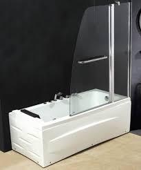 leroy merlin vasche da bagno tende box doccia parete vetro per vasca da bagno quale comprare