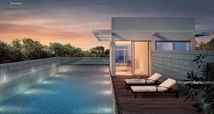 verdana villas floor plan verdana villas serangoon garden 1 grace walk 5 bedrooms 4325