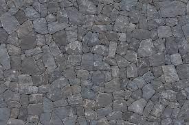stacked rock wall texture jpg 1600 1067 japanese botanical