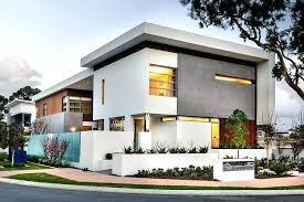 home design software australia free house design software modern minimalist house facade home design