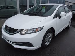 used 2013 honda civic lx deal pending sedan bas km for sale in