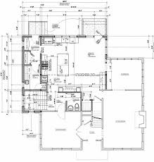 First Floor Master Bedroom Addition Plans Addition Kitchen And Master Bath Remodel Lemel Homes