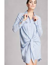 women u0027s shirtdresses by forever 21 women u0027s fashion