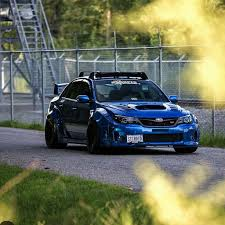 rare subaru models best subaru wrx sti collection subaru wrx subaru and cars
