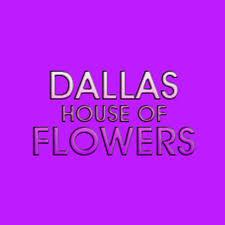 florist dallas 18 best dallas florists expertise