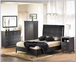 black brown bedroom furniture bedroom home design ideas