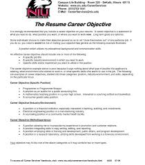 resume objective exles entry level retail jobs resume objectivees collection of solutions warehouse resumes