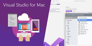 Home Design Studio For Mac Free Download by Visual Studio For Mac Finally 9to5mac