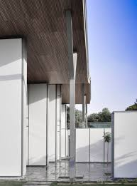 gallery of s residence matra architects u0026 rurban planners 2