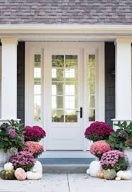 best 25 fall front doors ideas on pinterest fall front door
