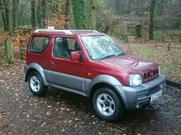 jeep modified classic 4x4 used suzuki jimny cars for sale in northern ireland gumtree