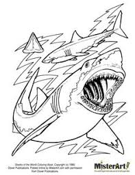 free ocean coloring pages 7 6 coloring ocean
