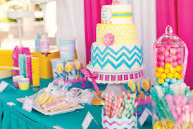 Summer Garden Party Ideas - birthday party ideas archives kids imagination events