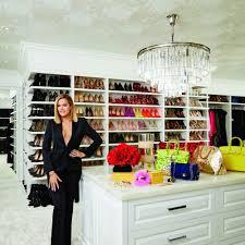 Interior Design Homes by Kourtney And Khloé Kardashian Home Tour