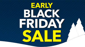 best buy black friday deals early best buy canada early black friday 2016 sale online u0026 in store