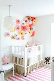 Whimsical Nursery Decor 20 Whimsical Nurseries Whimsical Nursery And Whimsical Nursery