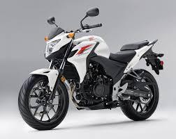 honda cbr bike new model superbike shop in malaysia moped bike shop in malaysia riding