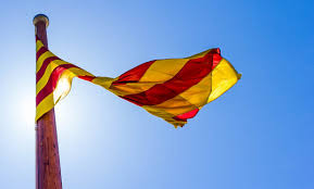 Flag Of Catalonia You Need To Know About The Catalonia Election