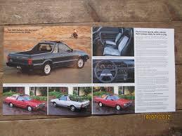 1986 subaru brat sholing uteman u0027s most interesting flickr photos picssr