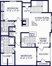 1 u0026 2 bedroom apartments in houston tx camden stonebridge