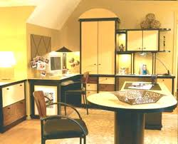 Small Office Space Decorating Ideas Decorating Ideas For Small Office Space Medium Size Of Office16