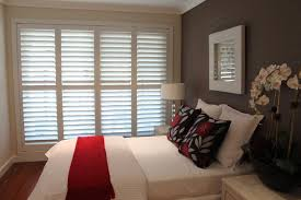 Timber Blinds And Shutters Signature Blinds In Brisbane Quality Blinds Shutters U0026 Awnings