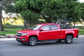 2016 chevy colorado wiring diagram 2016 holden colorado wiring