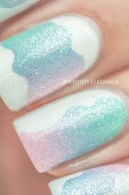 the 100 best images about nails on pinterest simple nail designs