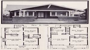 amazing 1930 house plans gallery best idea home design