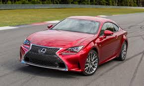 lexus usa sales america u0027s safest new cars autonxt