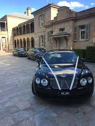 bentley old blog bentley wedding qut old government house limo 1300 88 45 36