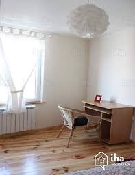 chambre d hote schiltigheim chambres d hôtes à schiltigheim iha 71907