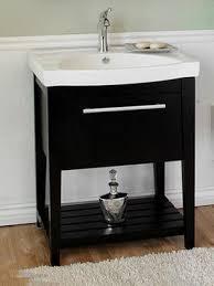 27 Inch Bathroom Vanity 27 Inch Bathroom Vanities