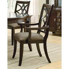 Coaster Dining Room Sets Coaster Dining Room Set Rectangular Table
