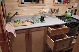 Black Corian Countertop New Corian Kitchen Sinks Reviews Taste