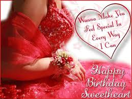 Happy Birthday Wishes For Wall 18 Best Best Wishes Images Images On Pinterest Happy Birthday
