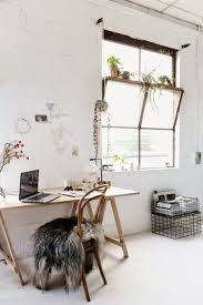 Diy Office Decorating Ideas Home Office Decorating Ideas 23 Ideas For Workplace Diy Is