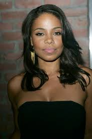 long hairstyles with layers for black women women medium haircut