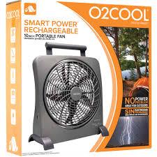 Double Window Fan Walmart by O2cool 10