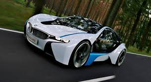 bmw sports car price in india bmw to launch i8 in india on february 18 ecardlr report ecardlr