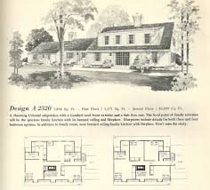 gambrel house plans baby nursery gambrel roof house plans best gambrel ideas on