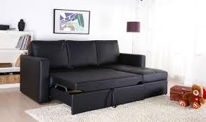 corner sofa bed under 300 u2022 sofa bed