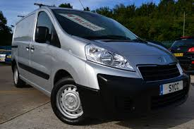 used peugeot finance used peugeot cars rotherham second hand cars south yorkshire
