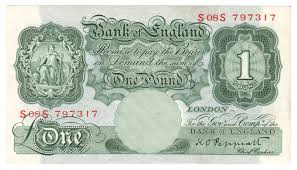 banknote yearbook paper money paper money of the isles world banknotes
