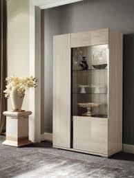 Curio Cabinets Memphis Tn Curios Curio Cases Online Buy Curios Cabinets Curios Furniture