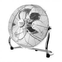 ventilateur de bureau ventilateur de bureau chauffage climatisation et traitement de