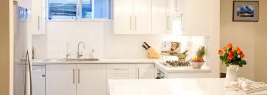 niederer kitchen adelaide kitchens design creative kitchens