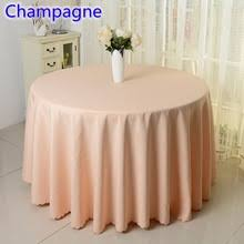 wedding linens cheap popular chagne table linens buy cheap chagne table linens
