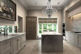 The Different Kitchen Ideas Uk The Different Kitchen Ideas Uk U2013 Kitchen And Decor