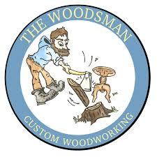 Woodsman Menu Furniture The Woodsman Wyo
